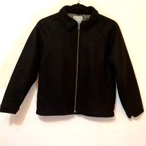 Old Navy Boy's Coat Size 8